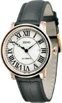 Zeno-Watch Mod. 98209-Pgr-i2 - Horloge
