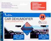 Luchtontvochtigers Auto Ontvochtiger | 400 gram | Vochtverdrijver | Anti Condens | Anti Condensation | Dehumidifier |