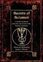 The Secrets of Solomon