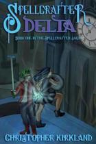 Spellcrafter-Delta