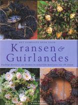 Het Complete Boek Voor Kransen & Guirlandes