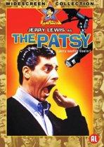 Patsy (D/F) (dvd)