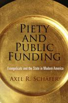 Piety and Public Funding