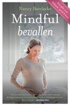 Mindful bevallen