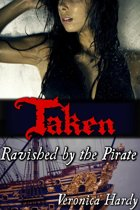 Taken: by the Pirate