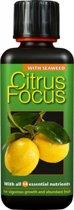 Citrus Focus - 1000ml | Perfect samengestelde voeding voor uw citrus-planten
