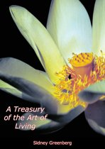 A Treasury of the Art of Living