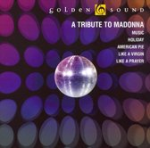 Madonna, Tribute To