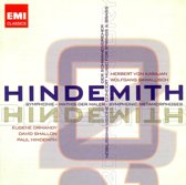 20Th Century Classics Paul Hin
