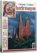Charlemagne - Bordspel