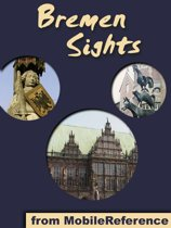 Bremen Sights