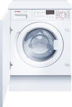 Bosch WIS28441EU Wasmachine