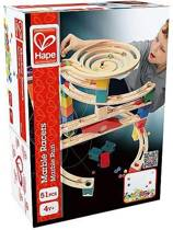 Hape Marble Knikkers