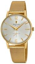 Festina Extra Collection horloge F20253/1