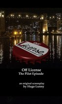 Off License screenplay