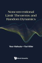 Nonconventional Limit Theorems and Random Dynamics