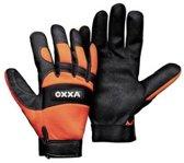 OXXA X-Mech 51-630 Handschoen 10/XL