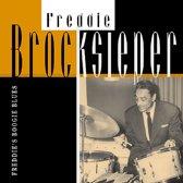 Freddies Boogie Blues