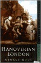 Hanoverian London, 1714-1808