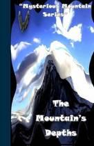 The Mountain's Depths
