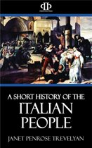 A Short History of the Italian People