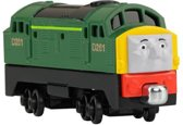 Thomas & Friends die cast wagon Thomas de trein - Class 40 - 9 cm
