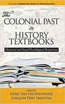 The Colonial Past in History Textbooks