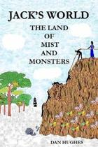 Jack's World the Land of Mist and Monsters
