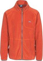 Trespass - Heren Gladstone Full Zip Fleece Vest