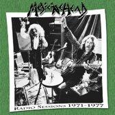 Radio Sessions 1971-1977