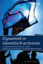 Dynamiek In Islamitisch Activisme