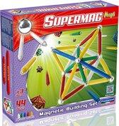 Plastwood SuperMaxi Classic - 44-delig