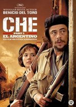 Che: Part One - The Argentine