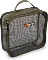 Fox FX Boilie Dry Bag | Tas | Standaard | 3kg