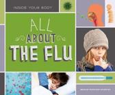 All about the Flu