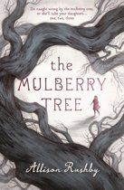 The Mulberry Tree
