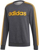 adidas Sweater kopen? Alle Sweaters online |