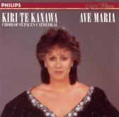 Kiri Te Kanawa - Ave Maria