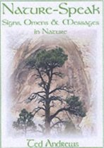 Nature-Speak