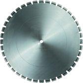 Diamantschijf Best Concrete 700X25.4X13