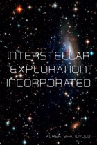 Interstellar Exploration Incorporated