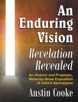 Enduring Vision, An