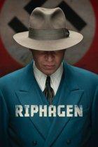 Riphagen (Blu-ray)