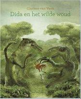 Dida en het wilde woud