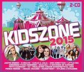 Kidszone 2015
