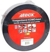 4Tecx Voegenband Bg1 40/2 Rol 12,5M