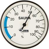 Karibu Hygrometer Classic (46709)