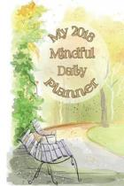 My Daily Mindful Planner Volume 2