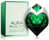 Thierry Mugler Aura - 30 ml Eau de Parfum Navulbaar