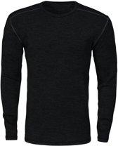 Projob 3106 Onderhemd Zwart maat S